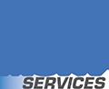Mont Services